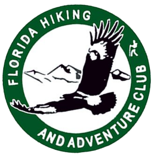 cropped-cropped-florida-hiking-logo-1
